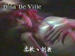 Shemale - 80's Huge Cock And Tons Of Cum