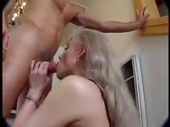 Hot Brandy Scott sex
