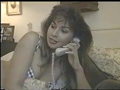 Vintage vaniity getting assfucked