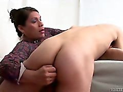 All Time Biggest Transsexual Cocks #05