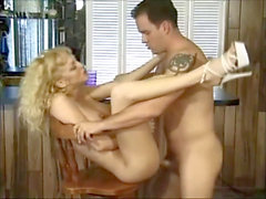 Olivia enjoy is plumbed